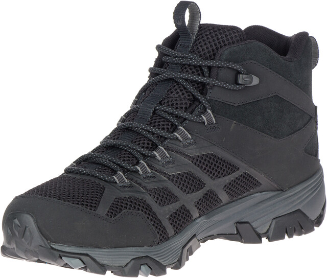 Merrell Moab FST Ice Thermo chaussures d'hiver pour hommes